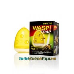 WaspTrap trampa para avispas más atrayente