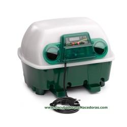 Incubadora ET12 sin volteo automatico