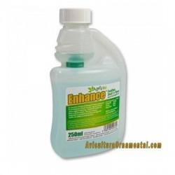 Enhance. Suplemento mineral de calcio