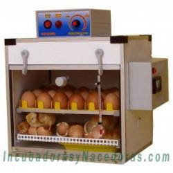 Incubadora SI 24 A (I+N)