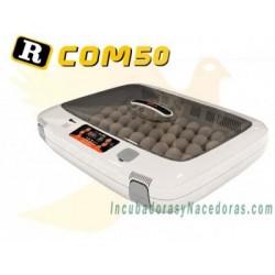 Incubadora Rcom 50
