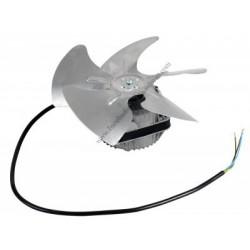 Ventilador Mavib 200 mm 1400 RPM (succionador)