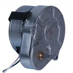 Motor del volteo Crouzet 220 Voltios 1/2 RPH