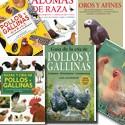 Libros Avicultura