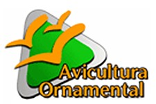 Avicultura Ornamental